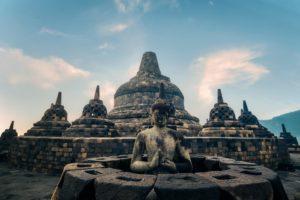 Viaje a Indonesia - ONEIRA Club de viajeros