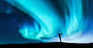 Viaje a Laponia - ONEIRA Club de viajeros