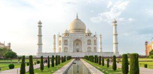 Portada Viaje a INDIA 2021
